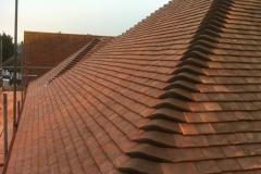 Roof-repairs-Crowborough-4-