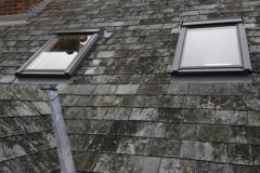 Roof-repairs-Crowborough-4-1