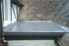 Roof-repairs-Crowborough-5