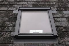 Roof-repairs-Tonbridge-4-
