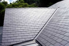 Roof-repairs-Tonbridge-4