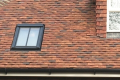 Roof-repairs-Tunbridge-Wells-4-
