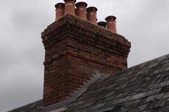 Roof-repairs-Wadhurst-4