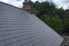 Roof-repairs-Wadhurst2