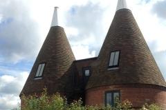 Roof-repairs-in-Tonbridge-5