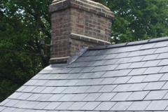 Roofers-Kent