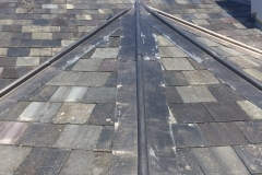 Roofers-Near-Me