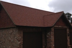 Roofers-Royal-Tunbridge-Wells-6-