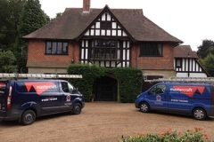 Roofers-Sussex-5-