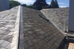 Roofers-Sussex