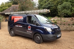 Roofers-Wadhurst-6-