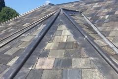 Roofers-in-Tonbridge-3