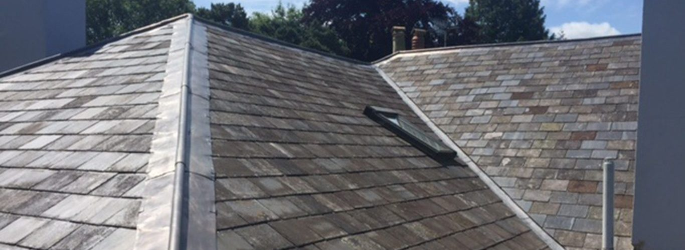Roofers in Sussex