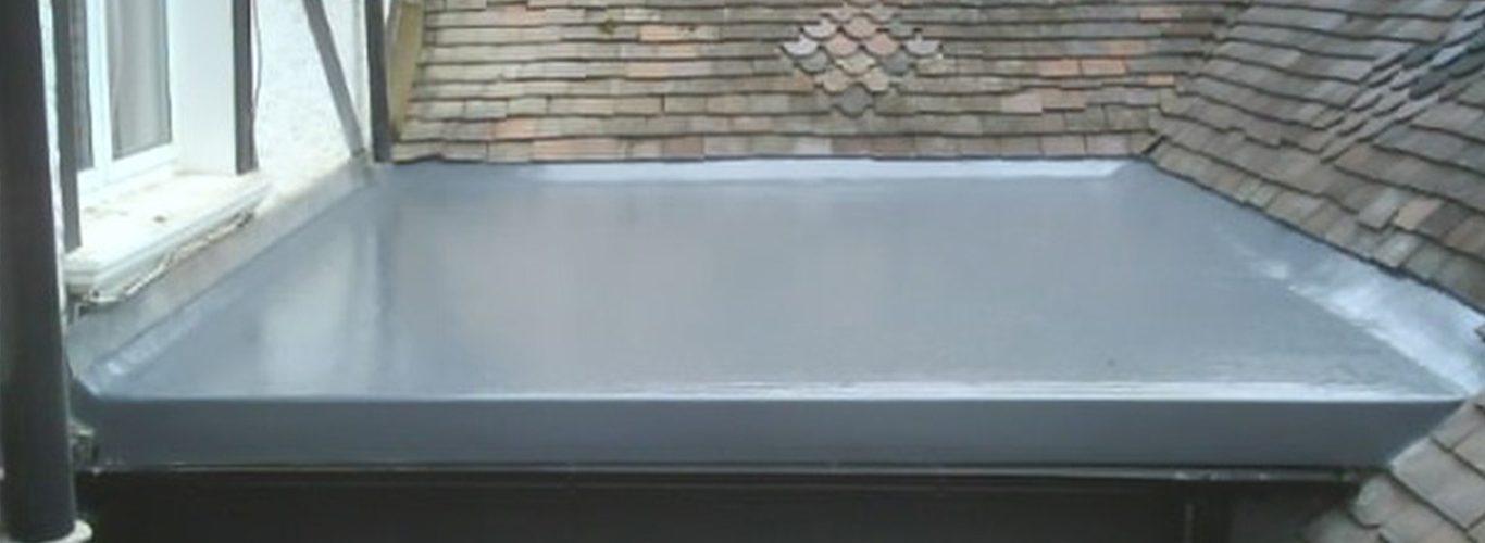 photo of Roofers in Tonbridge