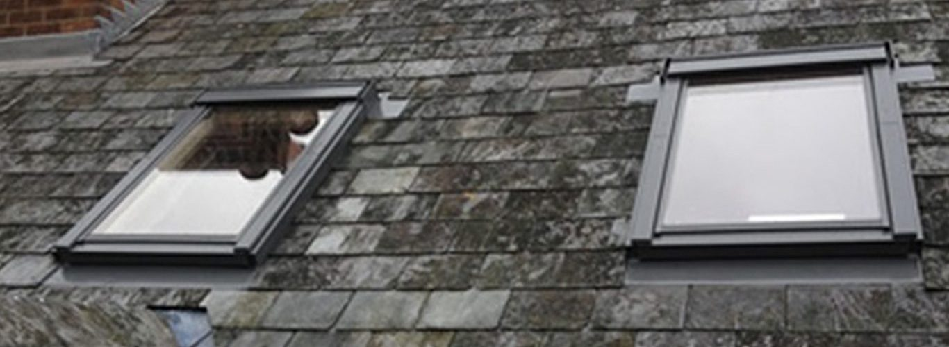 """photo of Roofers in Kent"""""""
