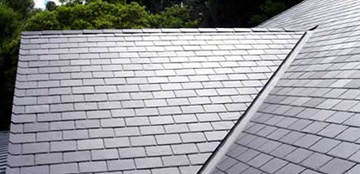 Roofers in Tonbridge 2