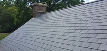 Roof repairs Tunbridge Wells