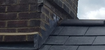 Roof repairs East Grinstead