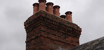 Roof repairs Tonbridge
